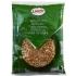 """""""Limor"""" Grikių kruopas 800g (Buckwheat)"""
