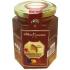 Įvairių žiedų medus 360g  (Polyflower honey)