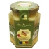 Liepų žiedų medus 360g (Linden honey)