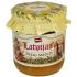 """Vinnis"" Latvijos žiedų medus 500g (Blossom honey)"