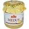 """""""Vinnis"""" Kreminis medus 500g (Creamy honey)"""