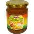 """""""Bajoriškių"""" Dirbtinis medus 650g (Artificial honey)"""