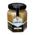 """""""Amber bee"""" Medus 260g (Premium blossom Honey)"""