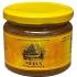 Naturalus Medus 400g (honey)