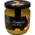 Medus 500g (Honey)