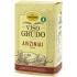 """""""Malsena"""" Viso grūdo avižiniai miltai (Flour full grain)"""