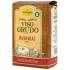 """Malsena"" Viso grūdo ruginiai miltai 1,75kg (Rye flour)"