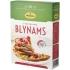 """""""Malsena"""" Širdiniams blynams 400g (Flour mix for heart pancakes)"""