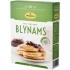 """""""Malsena"""" Miltiniams blynams 400g (Flour mix for pancakes)"""