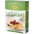 """""""Malsena"""" Lietiniams desertiniams  400g (Flour mix for dessert crepes)"""
