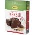 """Malsena"" Šokoloadiniam keksui 400g (Flour mix for chocolate cake)"