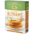 """Malsena"" Bulviniams blynams 200g (Potato pancakes)"