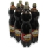 "Gira Rigas kvass""1,5L X6 vnt (Carbonated soft drink)"
