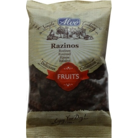 "Razinos""Alvo"" 150g (Raisins)"