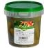 """Dominik"" Rauginti agurkai 500g (Pickled cucumbers)"