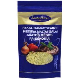 SM Maltos mėsos prieskoniai 30g (For minced meat)