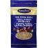 SM Penkių rūšių pipirų mišinys 25g (Five pepper mixture)
