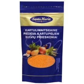 SM Bulvių prieskoniai 30g (Potato spice)