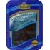 """""""Edega""""Jūros kopūstai su aliejumi 0,4kg (Sea kelps in oil)"""