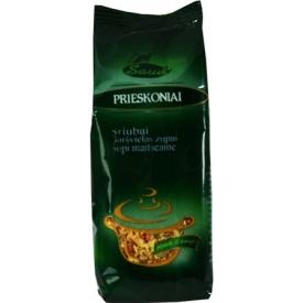 """""""Sauda"""" Sriubai 50g (Spices mixture for soup)"""
