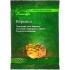 """Sauda"" Kepsniui 100g (Spices mixture for roast)"
