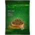 """""""Sauda"""" Kmynai 100g (Caraway seeds)"""