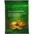"""Sauda"" Keptoms bulvėms 100g (Spices mixtures for baked potatoes)"