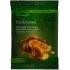 """Sauda"" Paukštienai 100g (Spices mixture for poultry)"