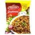 """""""Amino"""" Grybų sriuba su makaronais 57g (Mushroom soup with noodles)"""