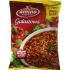 """Amino"" Guliaša sriuba su makaronais 61g (Goulash soup with noodles)"