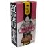 Rupi rožinė Himalajų druska 500g (Coarse pink Himalyan salt)