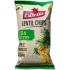"""""""Estrella"""" Krapų ir laiškinių česnakų skonio 100g (lentil chips)"""