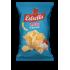"""""""Estrella"""" Duonos traškučiai """"Ranch"""" 130g"""