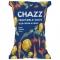 """CHAZZ"" Vegetable Crisps with Sour Cream & Onion 90g"