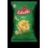 """""""Estrella"""" Bulvių traškučiai su krapais 130g (Chips with dill)"""