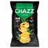 """CHAZZ"" Potato Crisps with Jalapeno & Cannabis 90g"