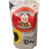 "Saulėgrąžos su druskos skoniu ""Babkiny"" 250g (Sunflower seeds salted)"