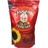 "Saulėgrąžos pakepintos ""Babkiny"" 500g (Sunflower seeds)"