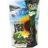 """""""Yes"""" Kepintos saulėgrąžų sėklos 300g (Roasted sunflower seeds)"""
