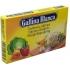 """Daržovių sultinys 80g """"Gallina blanca"""" (Vegetable Broth)"""