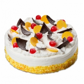 "Tortas ""Mascarpone"""