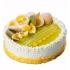 """Tortas """"Kriaušinis jogurtinis""""(Pear&Yogurt)"""