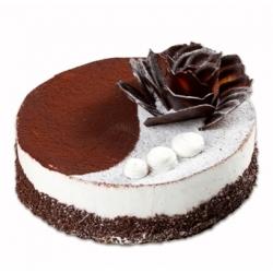 """Tortas""""Tiramisu"""""""