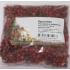 Šaldytos bruknės 500g(Cowberry)