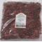 Šaldytos spanguolės 450g (Cranberries frozen)