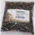 Black currant 500g ( Juodieji serbenatai)