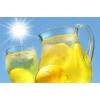 Limonadas (Lemonade)