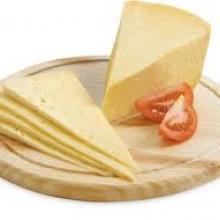 Sūris (Cheese)