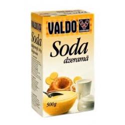 """Valdo"" valgomoji soda 500g (soda)"