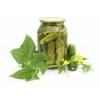 Agurkai (Cucumbers)